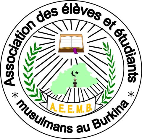 AEEMB