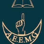 AEEMG